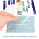Adhesive Putty Multy-Tack (X001PC41C1)