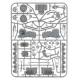 BATTLEZONE MANUFACTORUM: CONSERVATORS (64-60)