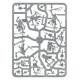 AGE OF SIGMAR: DOMINION (ENGLISH) 80-03