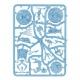 WHU: Elathain's Soulraid RUS (110-95)
