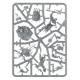 DIMINION'S KRULEBOYZ ARMY (80-03-02)