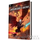 The book: Dungeons & Dragons. Врата Балдура: Нисхождение в Авернус (73622-R)