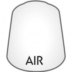 """AIR: CASTE THINNER (24ML) """"Разбавитель красок для аэрографии"""" (24мл) (28-34)"""