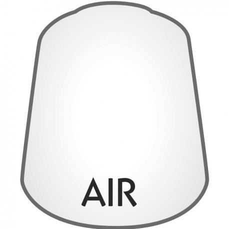 AIR: CASTE THINNER (24ML) (28-34)