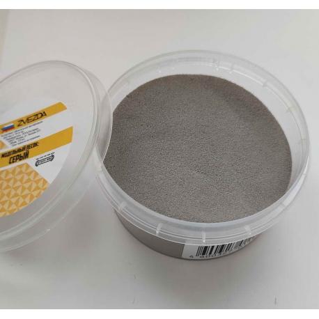 Model sand STUFF PRO (gray) (SPS90XX / ZV1151)