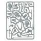 AGE OF SIGMAR: Warrior Starter Set (80-15)