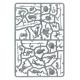 AGE OF SIGMAR: Harbinger Starter Set (ENGLISH) (80-19)