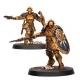 AOS Stormcast Eternals Vindictors + Paints Set (60-10)