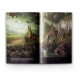 AOS Core Book 3rd ed. (Hardback) (80-02)