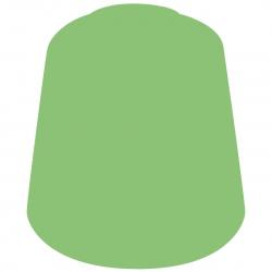 BASE: ORRUK FLESH (12ML) (21-56)