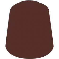 "BASE: THONDIA BROWN (12ML) ""Коричневый Тондиа"" (21-58)"