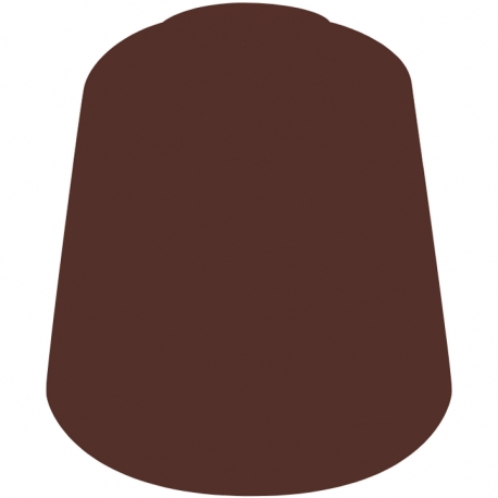 BASE: THONDIA BROWN (12ML) (21-58)