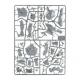 SONS OF BEHEMAT: MEGA-GARGANT (93-02)