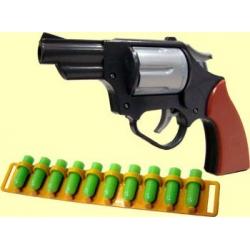 Револьвер (С-82-Ф)