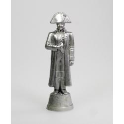 Битва у Ватерлоо (Наполеон). Шахматная фигура