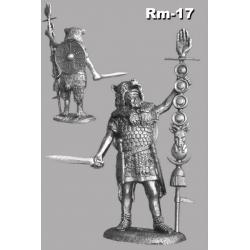Римский сигнифер