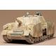 German S Panzer IV Brummbar Kit