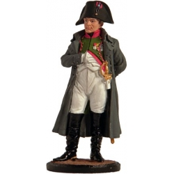 Emperor Napoleon I Bonaparte. France, 1805-15