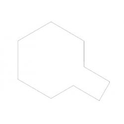 Х-2 White (Белая) краска акрил. 10мл