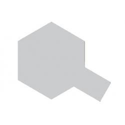 Х-11 Chrome Silver (Хромир. серебро) краска акрил