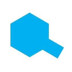 Х-13 Metallic Blue (СиниХ-14 Sky Blue (Лазурная) краска акрил. 10млй металлик) акрил. 10 мл