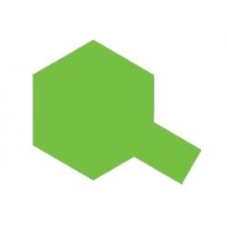 Х-15 Light Green (Светло-зеленая) краска акр.10мл