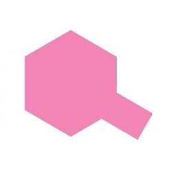 Х-17 Pink (Розовая) краска акрил. 10мл