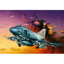F - 4 S PHANTOM