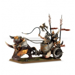 "Набор ""Колесница Хаоса"" (Chaos Chariot) 83-11"