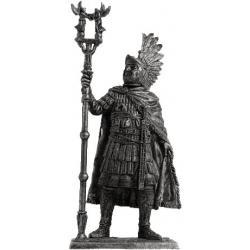 Караузий. Британия, 286-293 гг