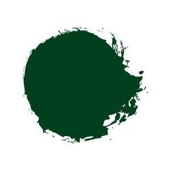 """Баночка с краской """"Зеленый Калибан"""" (Paint Pot: Caliban Green)"""