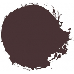 """Баночка с краской """"Шкура Ринокса"""" (Paint Pot: Rhinox Hide)"""