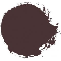Paint Pot: Rhinox Hide