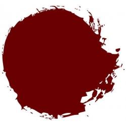 Paint Pot: Khorne Red