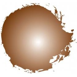 """Баночка с краской """"Золотой Бальтазар"""" (Paint Pot: Balthasar Gold)"""