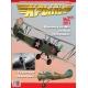 Крылья. Журнал №2 (7) /2011