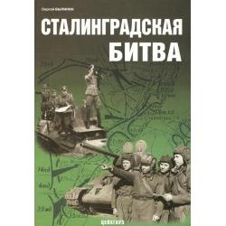 ФВИ Былинин С. Сталинградская битва