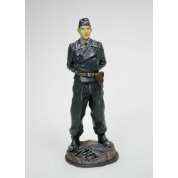 Офицер Танковых войск Вермахта (koof04c)