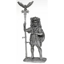Аквилифер римского легиона, 1-2 вв. н.э.