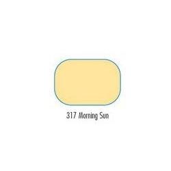 FolkArt краска акриловая 59 мл утреннее солнце