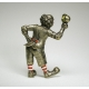 "Figurine ""Clown"""