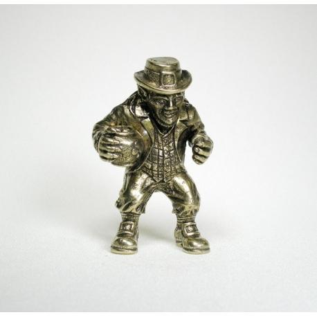 "Figurine ""Leprechaun"""