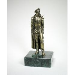 """Figurine """"Felix Dzerzhinsky"""""""