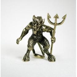 """Figurine """"Damn"""""""