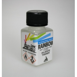 Maimeri Rainbow Diluente Thinner