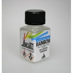 Разбавитель для красок Maimeri Rainbow