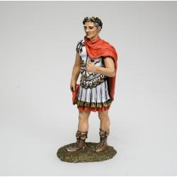 Caesar (painted)