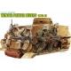 1/35 Winter Panzer Riders 1943-44