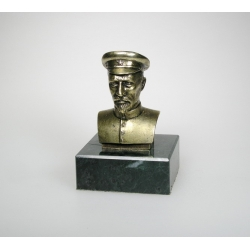 "Bust ""Felix Dzerzhinsky"""