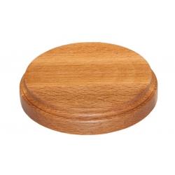 Wooden stand 110x120x23, beech (R1120B)